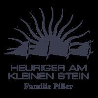 heuriger-fam-piller